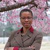 Tiffany C. Wright
