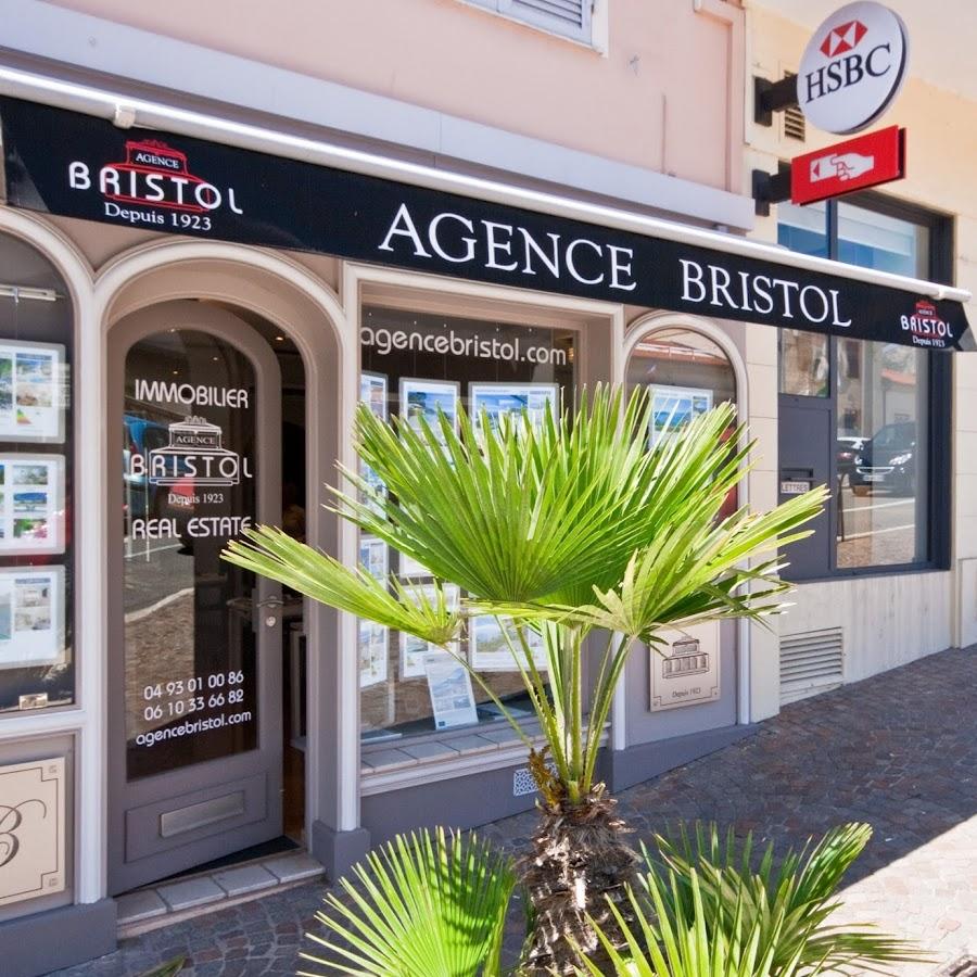 Stop Immo Agence Immobilière à Montreuil Sur Mer: 06310 Beaulieu Sur Mer