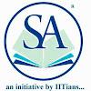 Satnara IIT-AIIMS Academy
