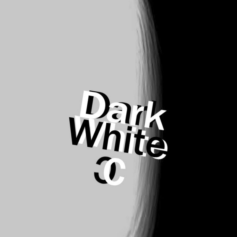 DarkWhiteCC (darkwhitecc)