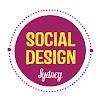 SocialDesignSydney