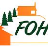 FOHRA Volunteers