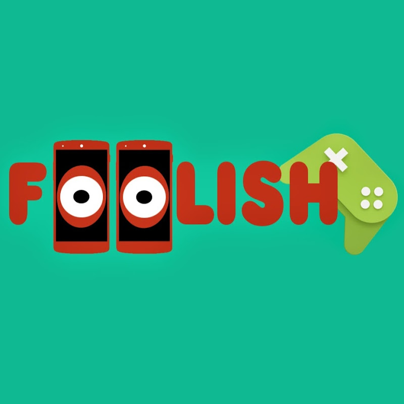 Foolish28 (foolish28)