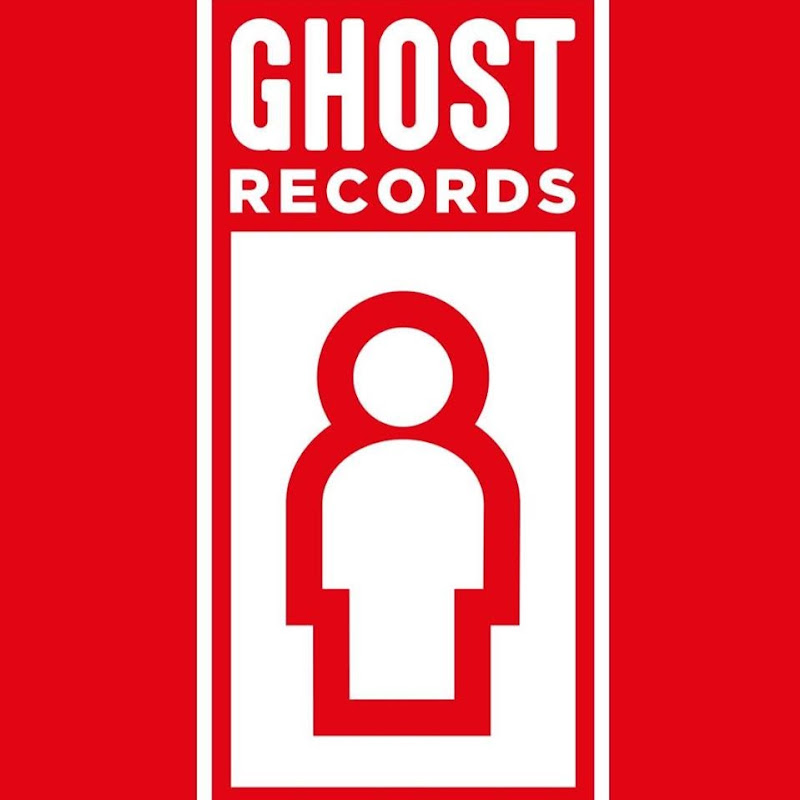 Ghost Records