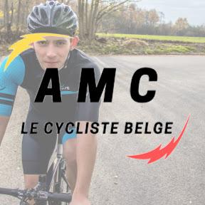 Alexandre Marlier Cyclisme