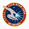 Club Star Trek España
