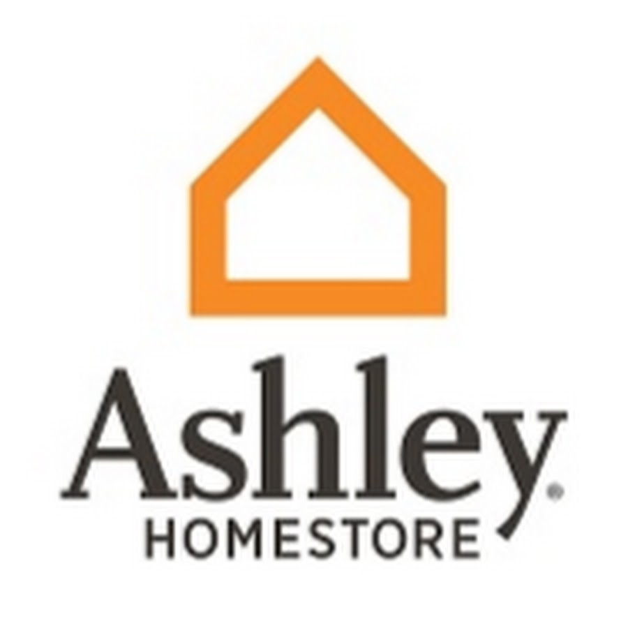 Ashley Homestore Youtube