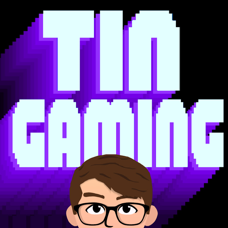 tin gaming