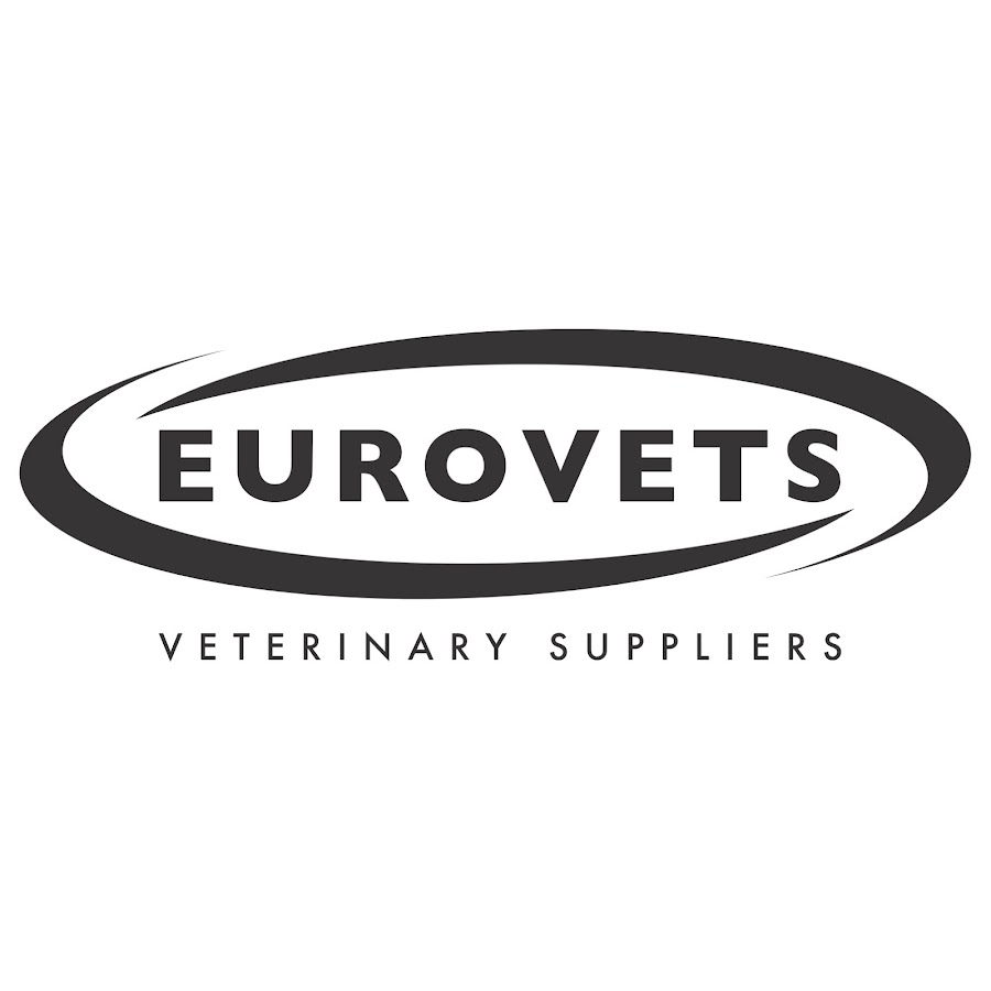 Eurovets Veterinary Suppliers - YouTube