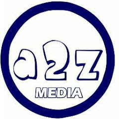 a2z Media Net Worth