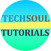 Tech Soul Tutorials
