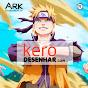 KeroDesenhar.com