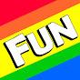 logo FunKeep Art