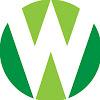 Windsor Quick Funding | Car Title Loans