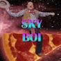 Sky Boi