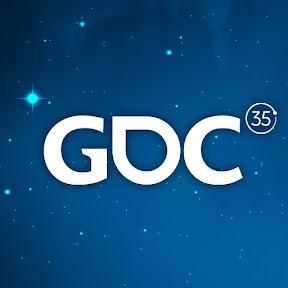 GDC thumbnail