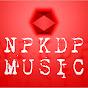 NPKDP Productions
