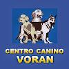 Voran Educadores Caninos
