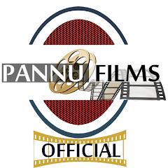 Pannu Films Comedy Net Worth