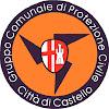 Gruppo Com. Protezione Civile di Città di Castello