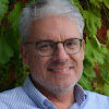 Ronald Hindmarsh