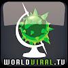 WorldViral Ltd.