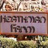 Heathman Farm