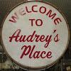 Audrey's Place
