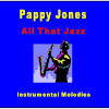 PappyJonesJazz