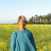 Mystic Radio with Robin Alexis
