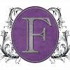 Finalopagus Inc.