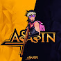 GodL Assassin