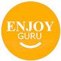 Enjoy Guru