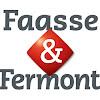 FaasseFermont