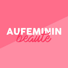 Aufeminin Beaute Youtube Stats Channel Statistics Analytics