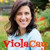 Viola Cay