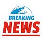 Deshi News 24x7