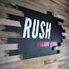 Rush Escape Game - Escape Room Melbourne