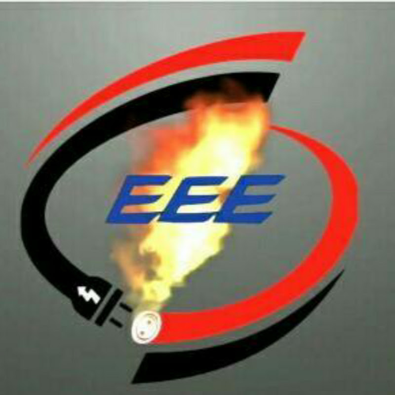 #1eee tech (eee-thander-channel-and-lpm)