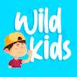 Wild Kids Deutsch