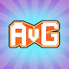 Animators VS Games