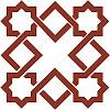 Marrakesh Residences