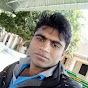 All India Job Gyan