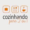 CozinhandoPara2ou1