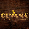 Electronic Cigars - ElectronicCigar.com