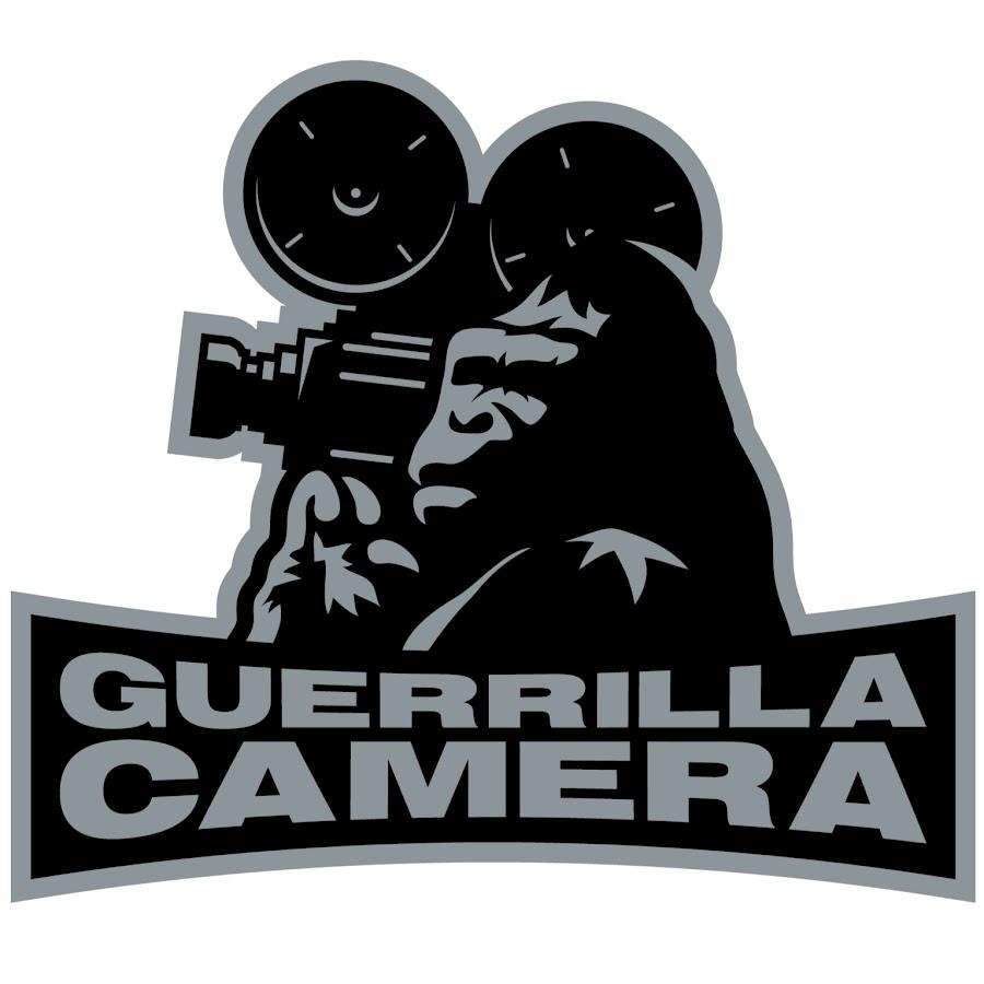 guerrilla-pro