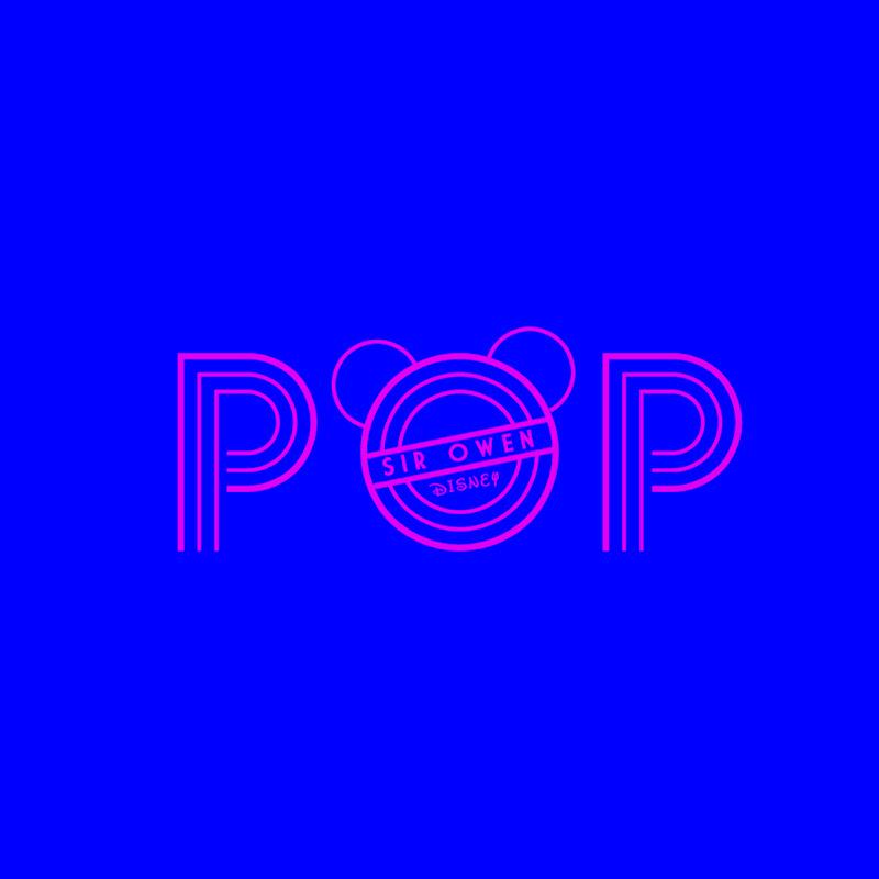 Popcast Network