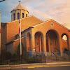 St. Stephen's Church Watertown