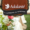 Adalanté Catering & Events