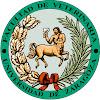 Facultad de Veterinaria Universidad de Zaragoza España